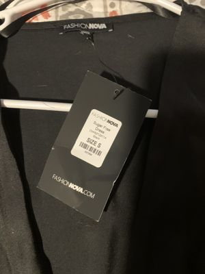 Clothes for Sale in Greenville, SC