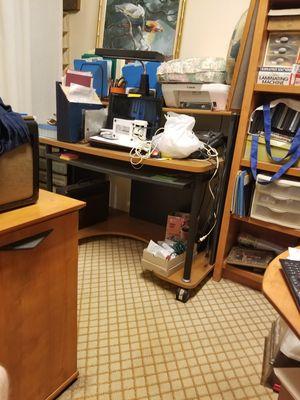 Computer Desk for Sale in Margate, FL
