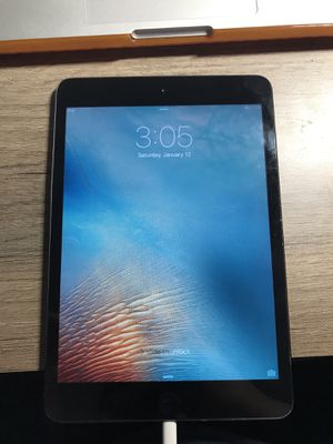 iPad mini 1 16GB for Sale in Columbus, OH