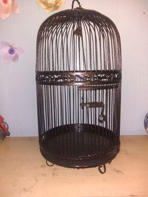 Bird cage for Sale in Artesia, CA