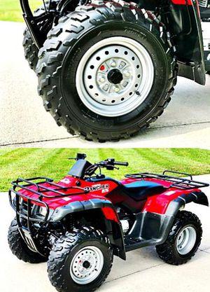 $600 Honda Rancher for Sale in Bloomington, IL