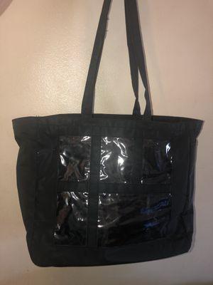 Black bag for Sale in Lakeland, FL
