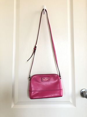 Kate Spade shoulder bag for Sale in Discovery Bay, CA