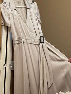 Burberry Dress for Sale in Sacramento,  CA