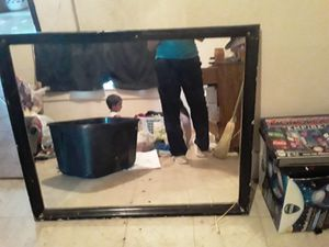 Mirror for Sale in Sanger, CA