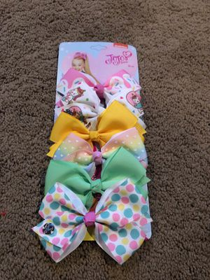 Hair Bows for Sale in Naperville, IL