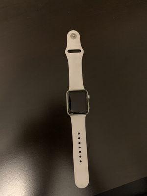 Apple Watch series 3 for Sale in Gilbert, AZ