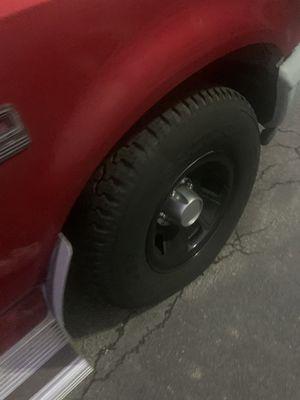 Ford f 150 for Sale in Richmond, VA