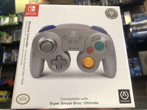 Nintendo Switch Controllers for Sale in Pasadena, TX