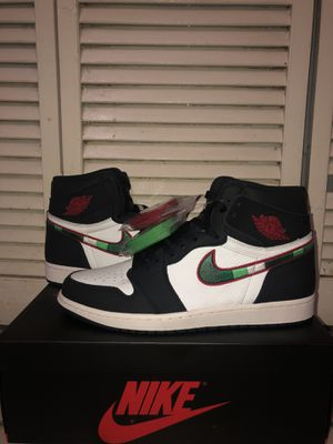 SIB Jordan 1s for Sale in Miami, FL