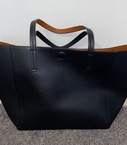 Large tote bag for Sale in Milton,  FL