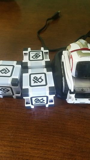 Robot Cozmo for Sale in Silver Spring, MD