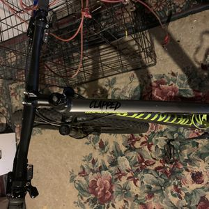 Specialized Mountain Bike for Sale in Winsted, CT
