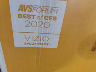 70 Vizio V Series 4 K Smart Tv for Sale in Novi,  MI