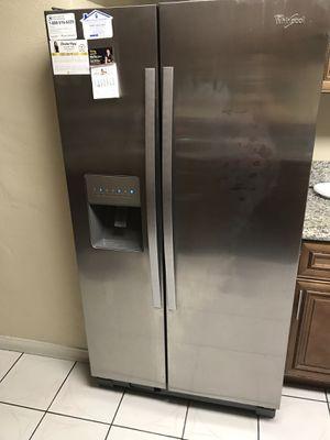 refrigerator for Sale in Diamond Bar, CA