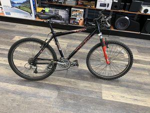 """Trek 4900 Mountain Bike 18"""" for Sale in Lynn, MA"""