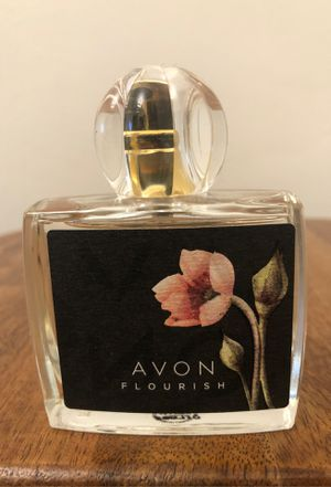 Honey Blossom Perfume by Avon for Sale in Lynwood, CA