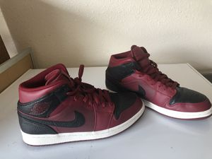 Nike Air Jordan 1 for Sale in Toledo, OH