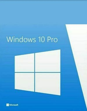 WINDOWS 10 PRO EDITION LATEST VERSION 1909 64-BIT UPGRADE RECOVERY FIX REINSTALL RESTORE REPAIR REBOOT RECOVERY INSTALL USB. for Sale in Freehold, NJ