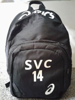 ASICS BACKPACK - SVC #14 for Sale in Manteca, CA