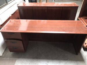 Office Desk for Sale in Fort McDowell, AZ