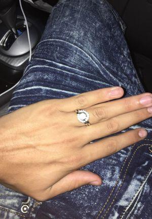 Wedding ring for Sale in Hialeah, FL
