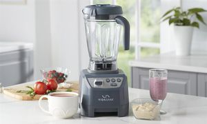 New Princess House Vida Sana Blender for Sale in Covina, CA