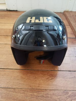 Helmet for Sale in Pawtucket, RI