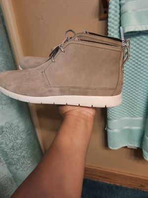 UGG Size 11 for Sale in Vancouver, WA