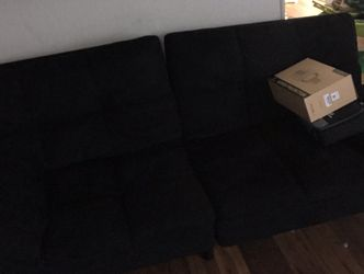 Futon for Sale in Garland,  TX