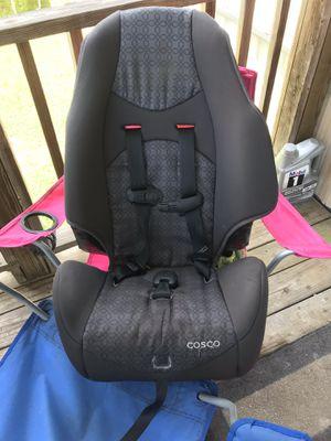 Cosco car seat for Sale in Pell City, AL