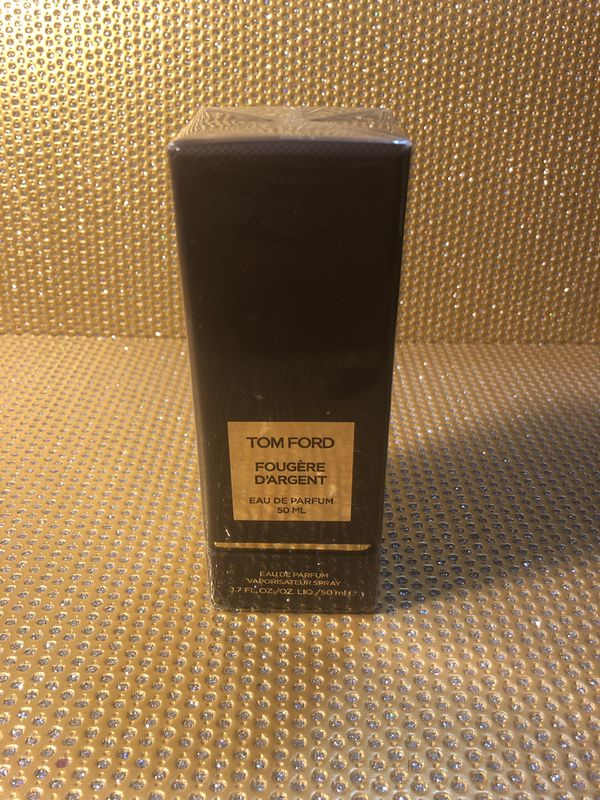 Colognes and Perfumes, Tom Ford, Chanel and more! Scroll thru my pics to see all of them.