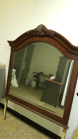 "Mirror 48×46"" for Sale in Fresno, CA"