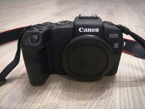 Canon EOS RP for Sale in Miami, FL