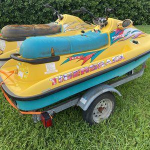 Jet skis for Sale in Miami, FL