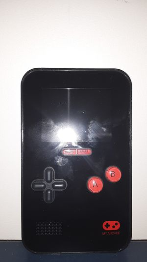 Gaming arcade tablet for Sale in Freehold, NJ