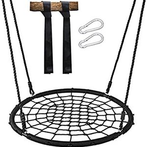 Brand new 40 inch Spider net swing for Sale in San Diego, CA
