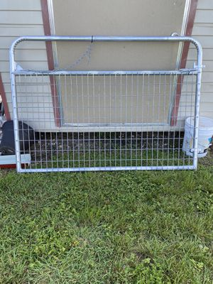 Gates for Sale in Homestead, FL