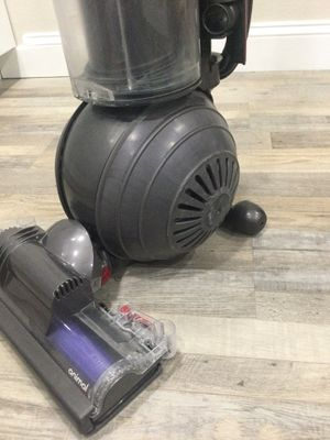 Dyson big ball animal for Sale in Irving, TX