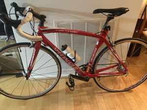 Specialized Tarmac Bike for Sale in Reston, VA