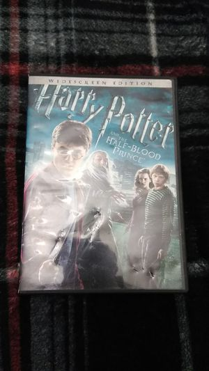 Harry Potter for Sale in Bothell, WA