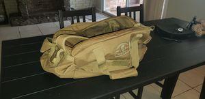 SOG Desert Clay Siege Duffel for Sale in Miramar, FL