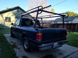 Ford ranger 1998 estándar for Sale in Sacramento, CA