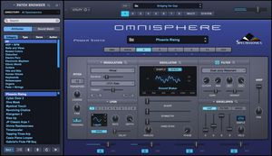 Omnisphere 2 vst! Mac and windows! for Sale in New Orleans, LA