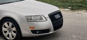2007. Audi A6. $5500 for Sale in Miami, FL