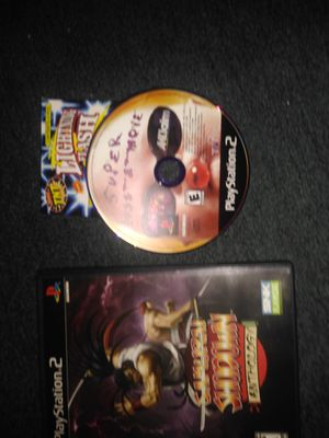Need gone Rare ps2 game for Sale in San Gabriel, CA