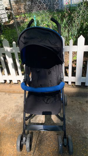 Baby stroller urbin for Sale in St. Louis, MO