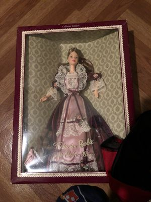 Collectors Barbie for Sale in Bartow, FL
