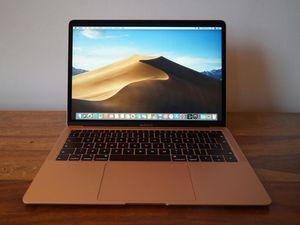 MacBook for Sale in Norwalk, CA