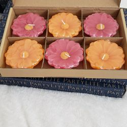 Floating candles for Sale in Lehigh Acres,  FL